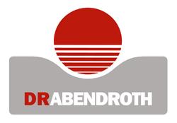 Logo Dr. Abendroth